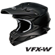 Shoei VFX-W Matt Black